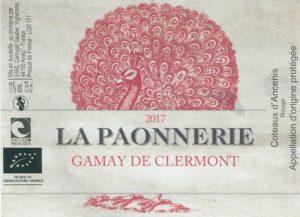 La-Paonnerie-Gamay-de-Clermont-2017