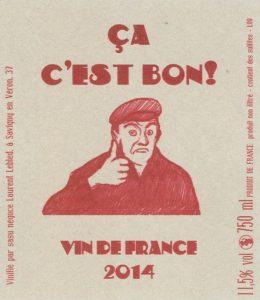 Lebled-Ca-Cest-Bon-2014