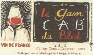 Lebled-Gam-Cab-2013