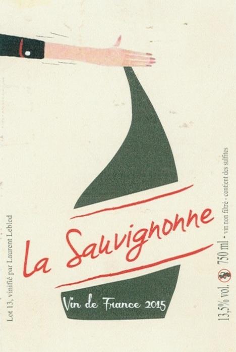 Lebled-La-Sauvignonne-2015