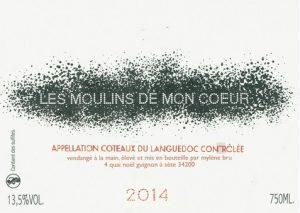 Mylene-Bru-Moulins-de=mon-coeur-2014