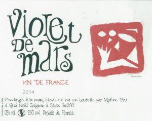 Mylene-Bru-Violet-de-Mars-2014