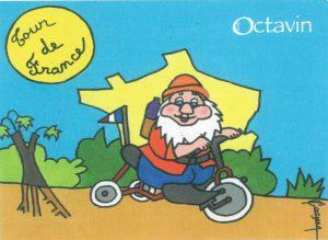 Octavin-Tour-de-France-2015