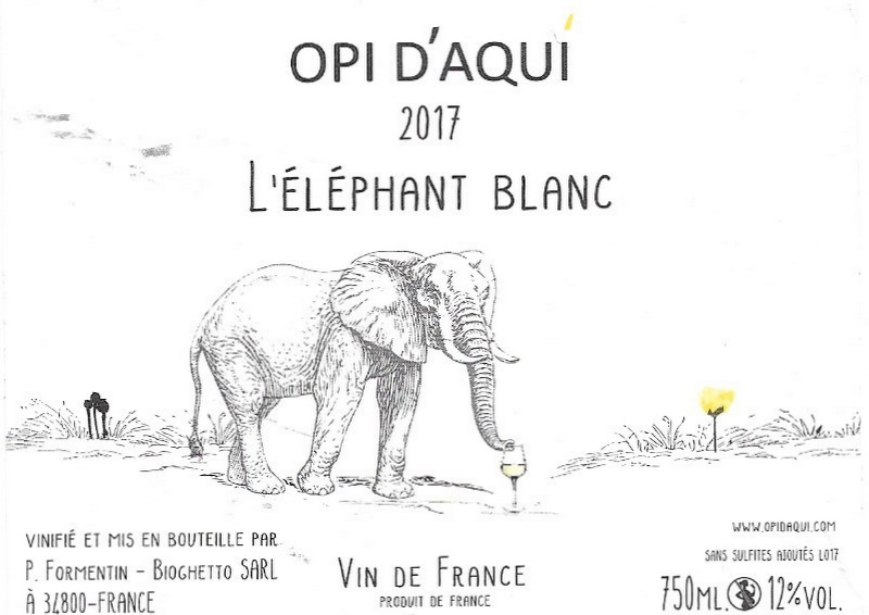 Opi-daqui-Elephant-Blanc-2017