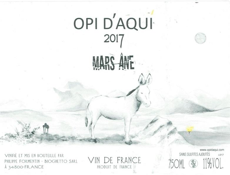 Opi-daqui-Mars-Ane-2017