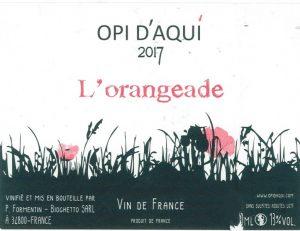 Opi-daqui-Orangeade-2017