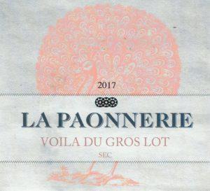 Paonnerie-Groslot-2017