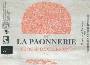 Paonnerie-Rose-de-Clermont-2017