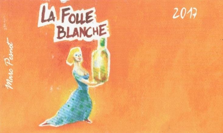 Pesnot-Folles-Blanche-2017