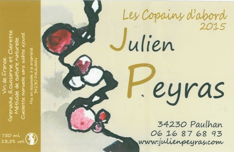Peyras-Copains-2015