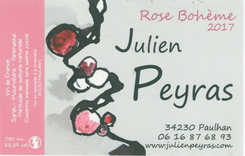 Peyras-Rose-Boheme-2017