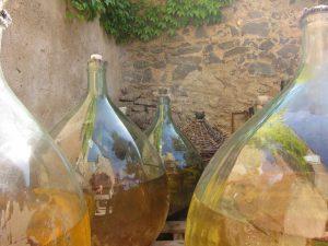 Rancio-wine-in-the-sun