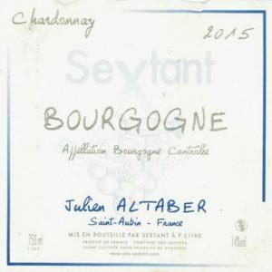 Sextant-Bourgogne-Blanc-2015