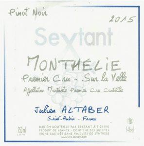 Sextant-Monthelie-Premiere-Cru-2015