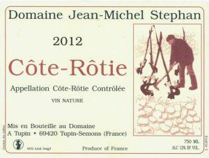 Stephan-Cote-Rotie-Foodtourist