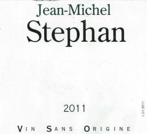 Stephan-VSO-Foodtourist