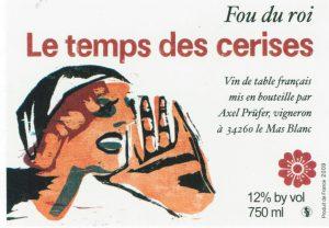 Temps_de_Cerises_Fou_du_Roi