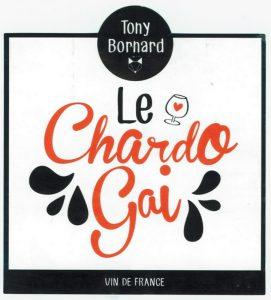 Tony-Bornard-Chardo-Gai