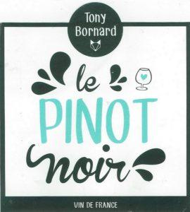 Tony-Bornard-Le-Pinot