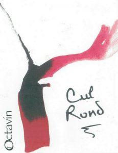 Octavin-Cul-Rond-2016