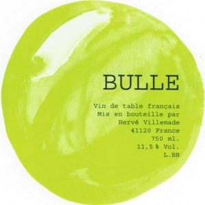 Bulles_Blanche