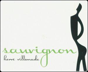 Villemade_Sauvignon