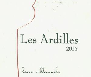 Villemade-Ardilles-2017