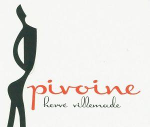 Villemade Pivoine
