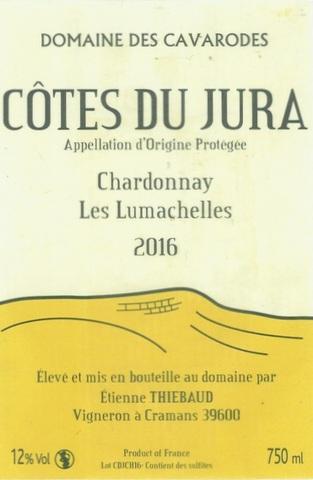 Cavarodes-Chardonnay-Les-Lumachelles-2106-small