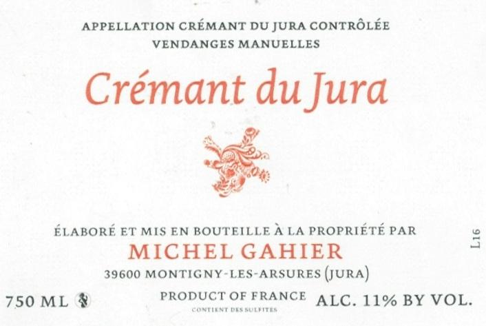 Gahier-Cremant-du-Jura-2016