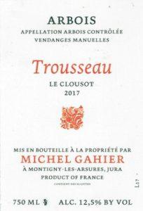 Gahier-Le-Clousot-2017