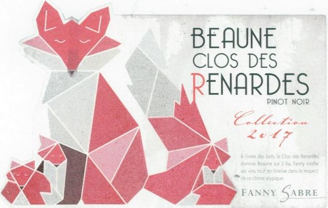 Fanny-Sabre-Clos-des-Renardes-2017