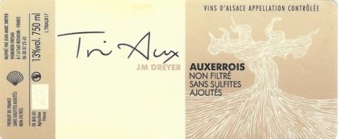 Jean-Marc-Dreyer-Tri-Aux-2017