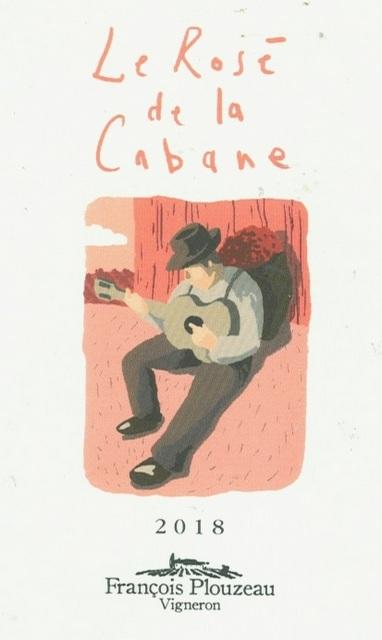 Garreliere-Rose-de-la-Cabane-2018