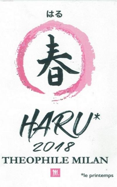 Milan-Haru-2018