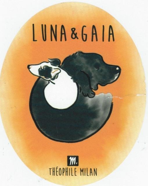 Milan-Luna-&-Gaia-2017