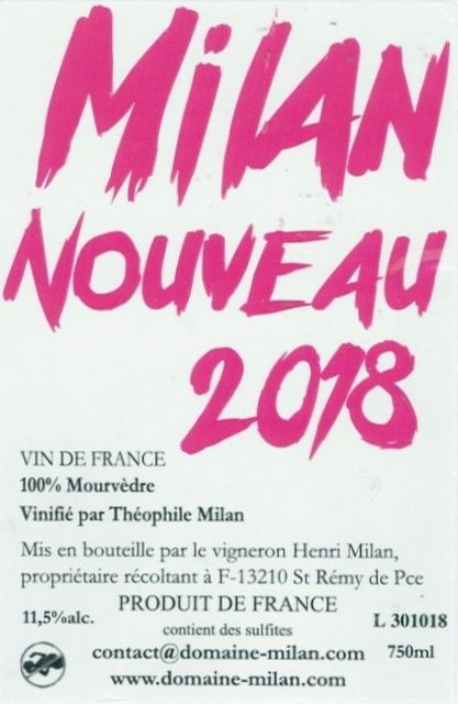 Milan-Nouveau-2018