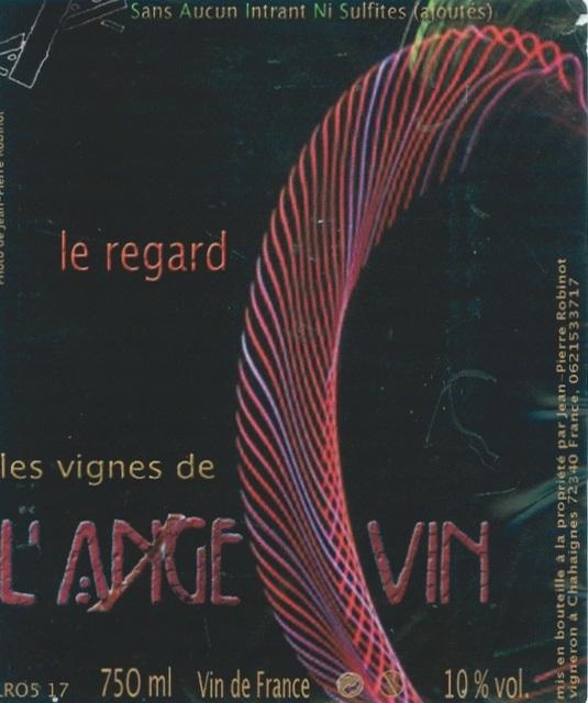 Robinot-Le-Regard-2017