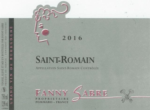 Fanny-Sabre-Saint-Romaine-2016