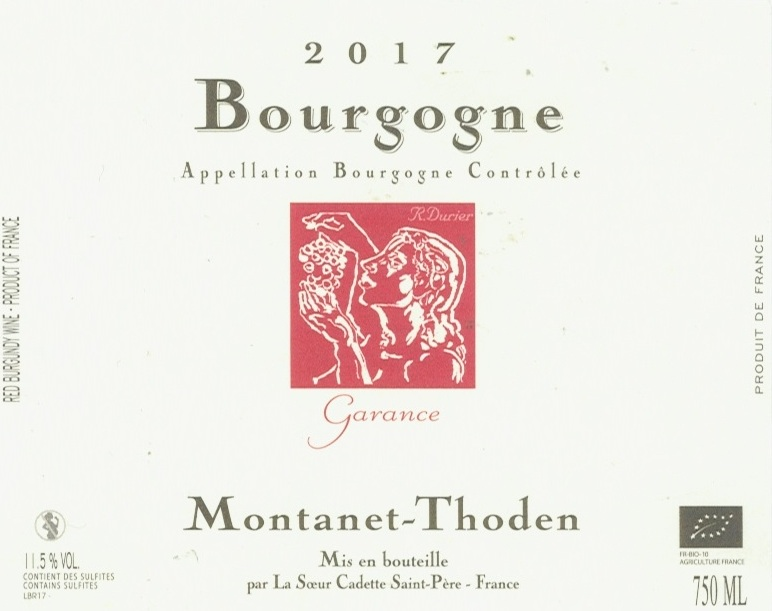 Montanet-Garance-2017