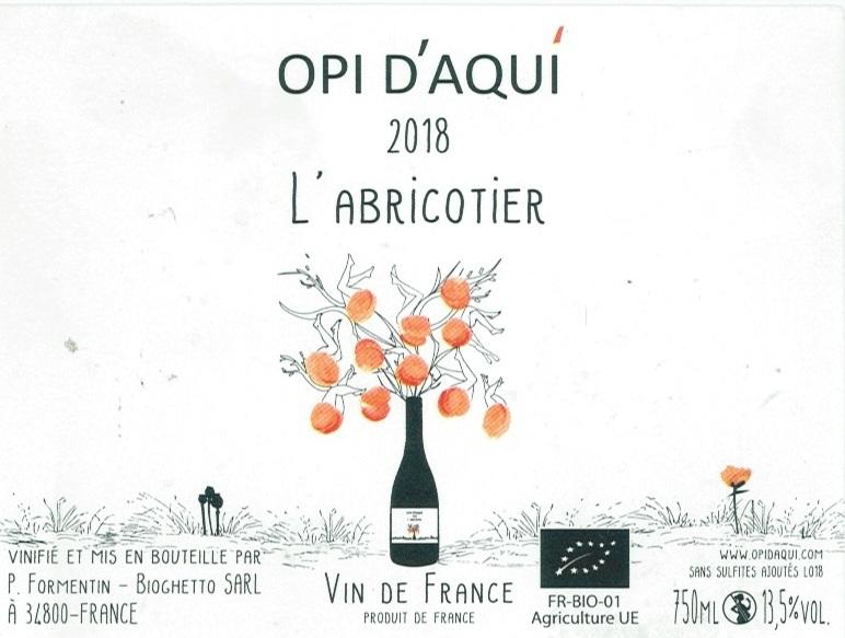 Opi-dAqui-Abricotier-2018