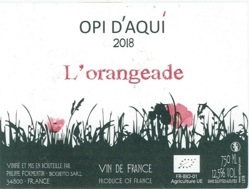 Opi-dAqui-Orangeade-2018