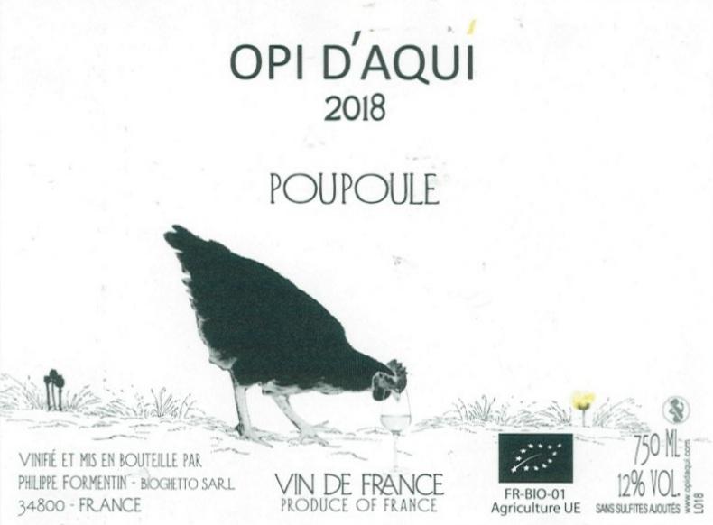 Opi-dAqui-Poupoule-2018