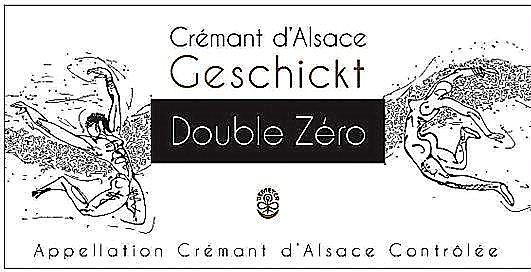 Geschickt-Cremant-d'Alsace-double-zero-2015