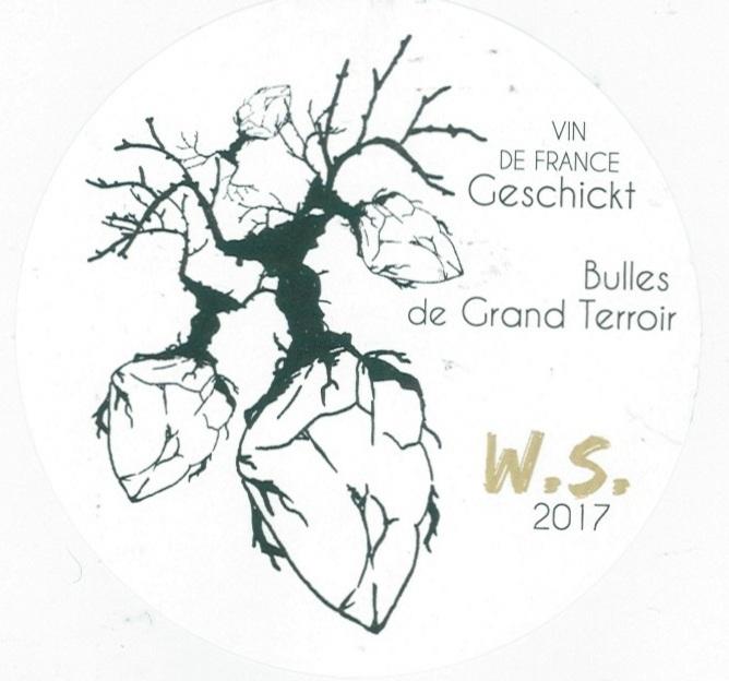 Geschickt-WS-2017
