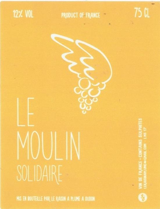 Fevrier-Le-Moulin-Solidaire-2017