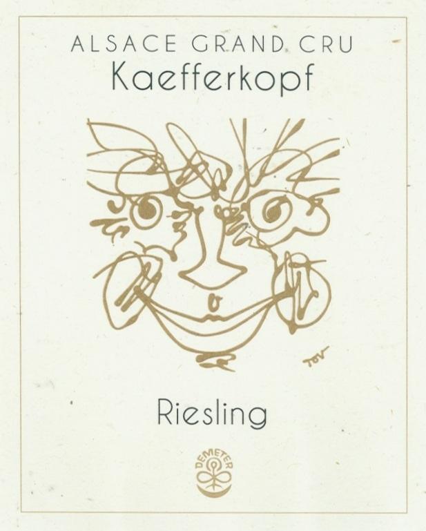 Geschickt-Riesling-Grand-Cru-Kaefferkopf-2016