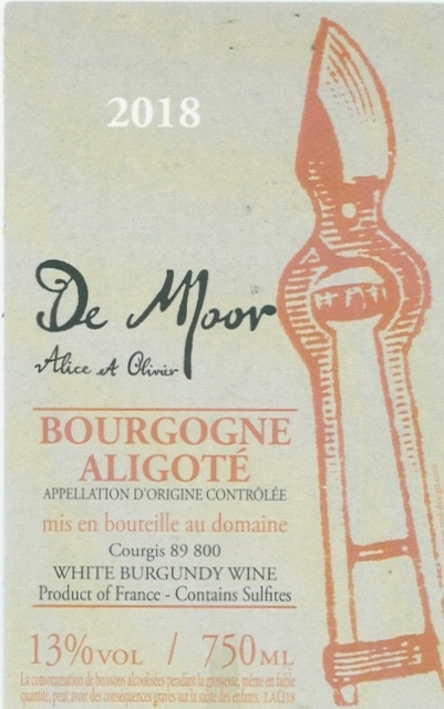 De-Moor-Bourgogne-Aligote-2018