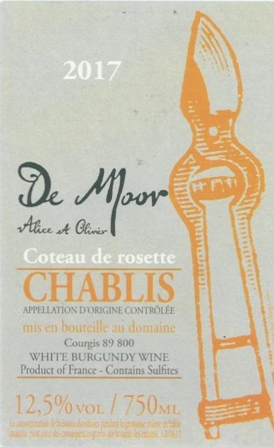 De-Moor-Chablis-Coteau-de-Rosette-2017