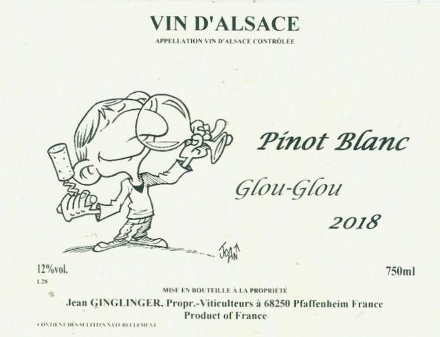 Ginglinger-Glou-Glou-Pinot-Blanc-2018